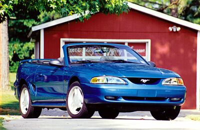 ford-mustang-1995a