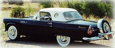 ford-thunderbird-1956a