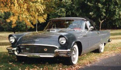 ford-thunderbird-1957a