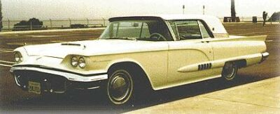 ford-thunderbird-1958a