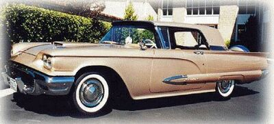 ford-thunderbird-1959a