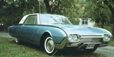 ford-thunderbird-1961a
