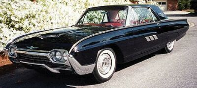ford-thunderbird-1963a