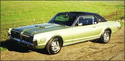 mercury-cougar-1968a
