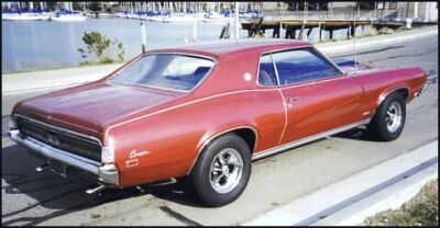 mercury-cougar-1969a