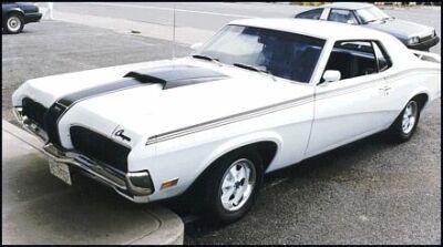 mercury-cougar-1970a