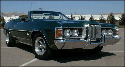 mercury-cougar-1971a