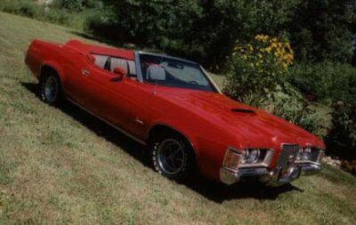 mercury-cougar-1972a