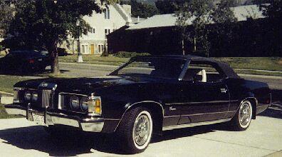mercury-cougar-1973a