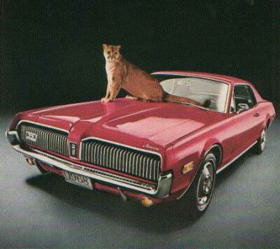 mercury-cougar-1a