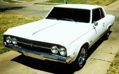 oldsmobile-442-1964a