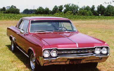 oldsmobile-442-1965a