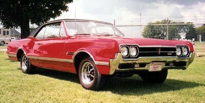 oldsmobile-442-1966a