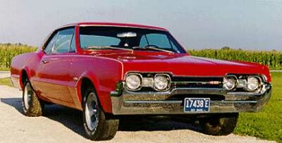 oldsmobile-442-1967a