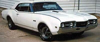 oldsmobile-442-1968a