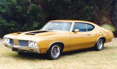 oldsmobile-442-1970a
