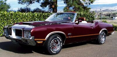 oldsmobile-442-1971a