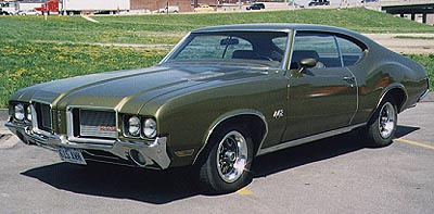 oldsmobile-442-1972a