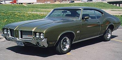 oldsmobile-442-1972a