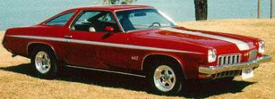 oldsmobile-442-1973a