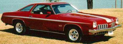 oldsmobile-442-1973a