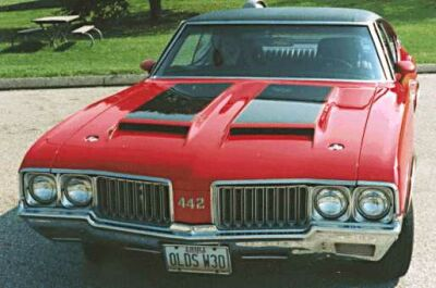 oldsmobile-442-1a