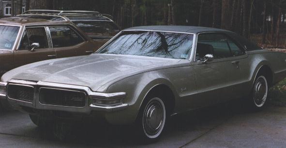 oldsmobile-toronado-1969a