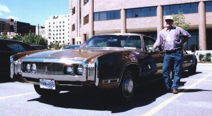 oldsmobile-toronado-1970a