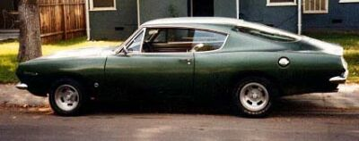 plymouth-cuda-1967a