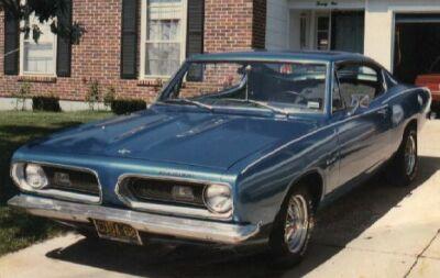 plymouth-cuda-1968a