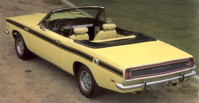 plymouth-cuda-1969a