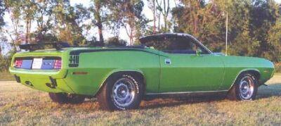 plymouth-cuda-1970a