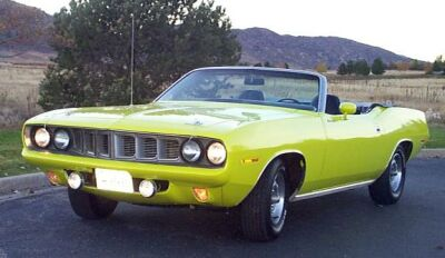 http://www.musclecarclub.com/musclecars/plymouth-cuda/images/plymouth-cuda-1971f.jpg