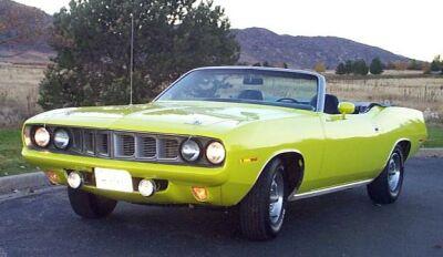 plymouth-cuda-1971a