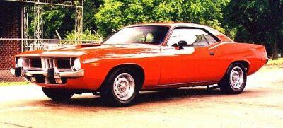 plymouth-cuda-1973a