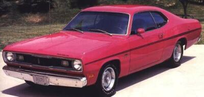 plymouth-duster-1970a