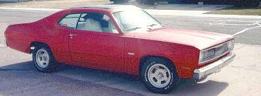 plymouth-duster-1972a