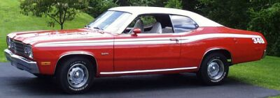 plymouth-duster-1973a