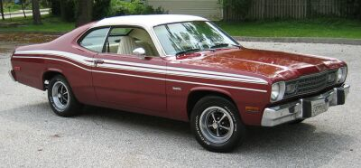 plymouth-duster-1974a