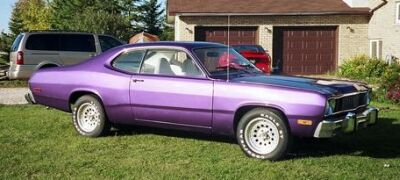 plymouth-duster-1975a