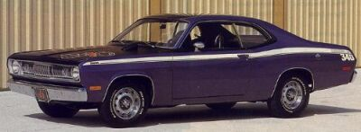 plymouth-duster-1a