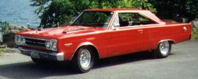 plymouth-gtx-1967a