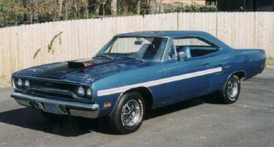 plymouth-gtx-1970a