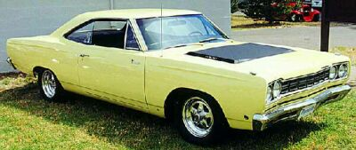 plymouth-roadrunner-1968a