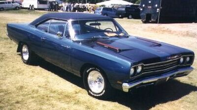 plymouth-roadrunner-1969a