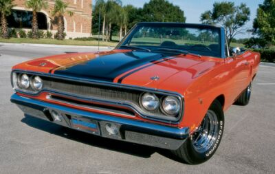 plymouth-roadrunner-1970a