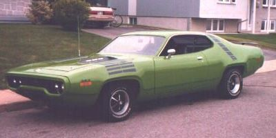 plymouth-roadrunner-1971a