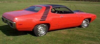 plymouth-roadrunner-1972a