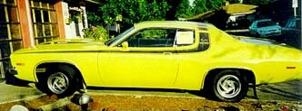 plymouth-roadrunner-1973a