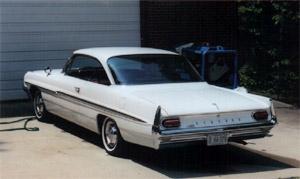 pontiac-catalina-1961a